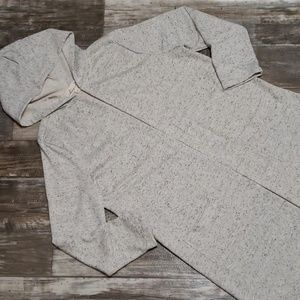 Penelope Project duster size large
